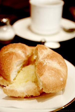 ドイツ菓子・喫茶 ブルーデル ヤマト