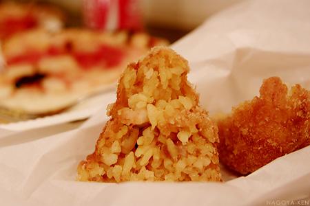 Pizzeria CESARI!! ピッツェリア チェザリ!!
