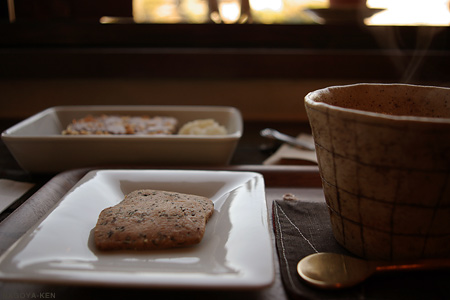 cafe ことり