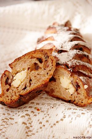 マエジマ製パン