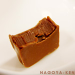 サロン・デュ・ショコラ SALON DU CHOCOLAT ~パリ発、チョコレートの祭典~ 「エコール・クリオロ編」