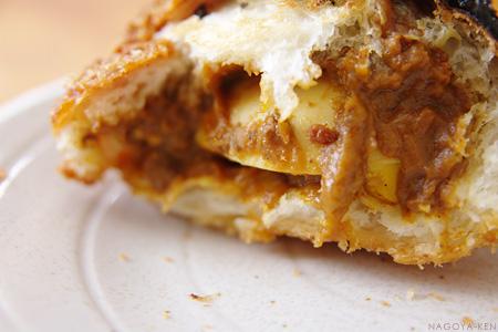 Le pain unique des Tanblan