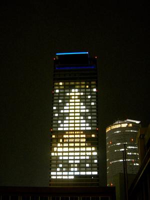 2006年11月25日