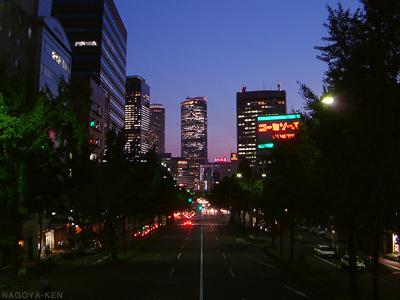 2007年8月9日