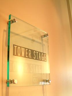 4階 タワーステージ