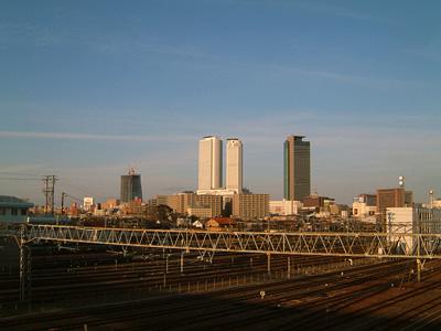 2006年1月17日