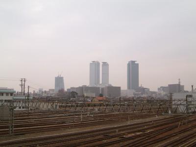 2006年2月15日