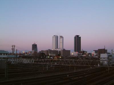 2006年2月17日