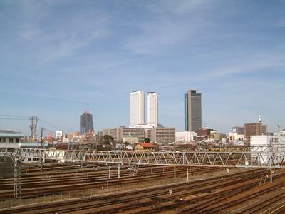 2006年2月27日