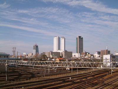 2006年3月24日