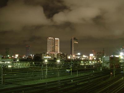 2006年9月9日