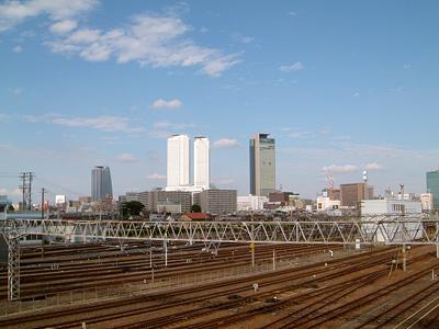 2006年10月27日
