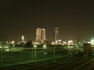 2006年10月30日