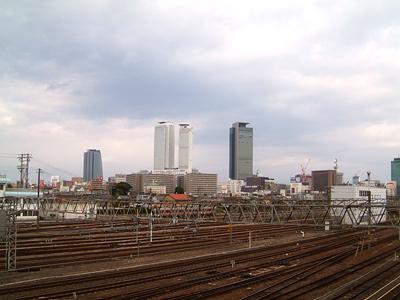 2006年11月16日