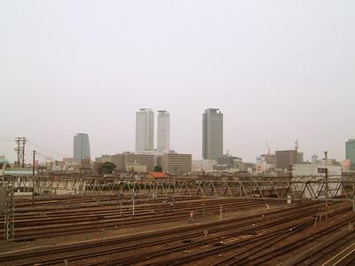 2006年11月22日