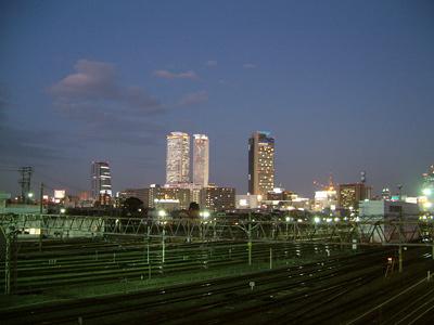 2006年12月18日