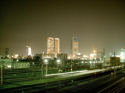 2006年12月25日