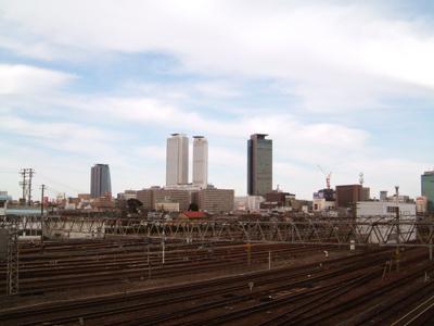 2007年1月4日