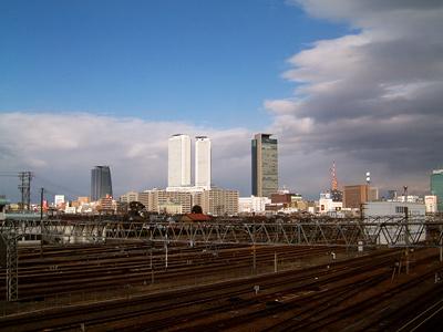 2007年1月22日