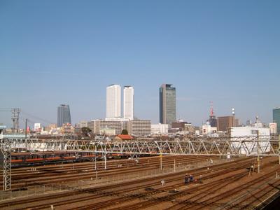 2007年2月13日