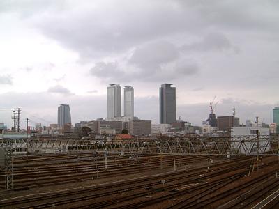 2007年3月5日