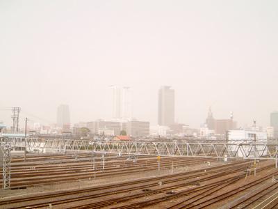 2007年4月2日