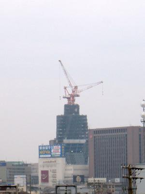 2007年4月16日