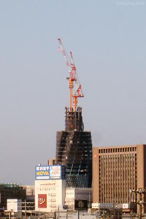 2007年4月23日