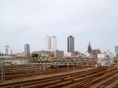 2007年5月11日