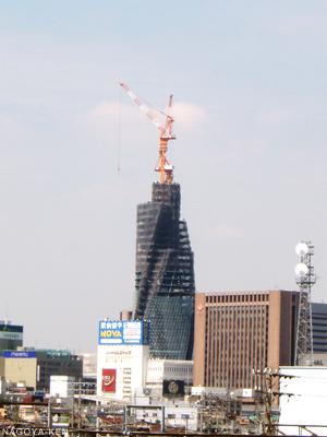 2007年6月20日