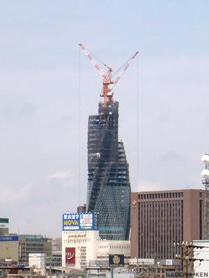 2007年7月3日