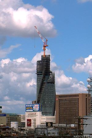 2007年8月14日