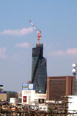 2007年8月20日