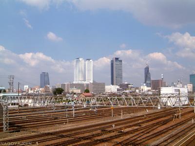 2007年9月21日