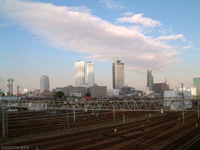 2007年11月30日