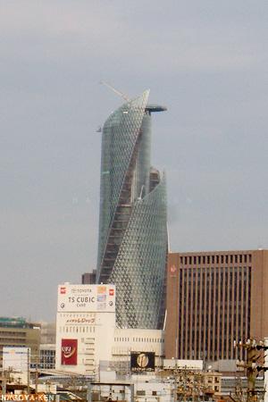 2007年12月17日
