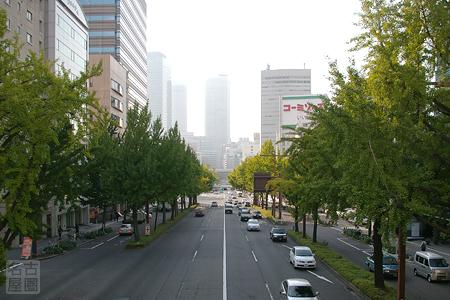 2009年10月28日