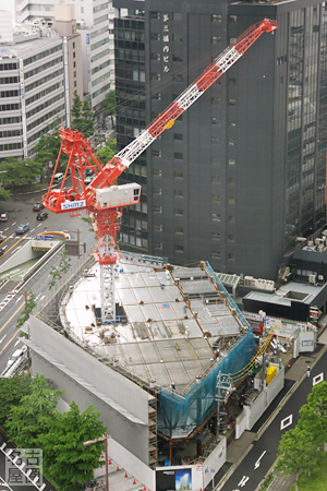 名古屋ビルディング